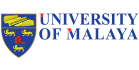 gtimedia-coursesmalaysia-um-logo-2019