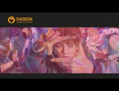 Dasein Academy of Art