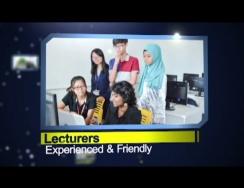 Newbridge College Melaka