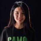 Chang Jia Jean
