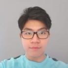 Chan Zi Qi