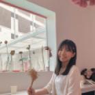 Chang Jia Hui