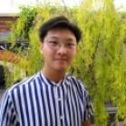 Chung Yincheng