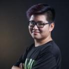 Justin Lee Kah Quan
