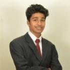 Kishen Kumar A/L Uthayakumar