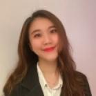 Michelle Lim Ke Wei