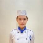 Siew Ying Er