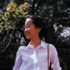 Eng Hui Qing Erica