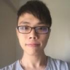 Jeffrey Chung Chin Hong