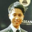 coursesmalaysia-TARUC-student-LimJingHie-2018.jpg