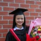 coursesmalaysia-TARUC-student-Pang-Wan-Qi-2018