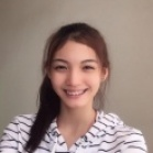 coursesmalaysia-TARUC-student-WongYinPeng-2018.jpg