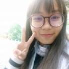 coursesmalaysia-UTAR-student-lee-pei-xin-2018