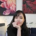 Wei Xing