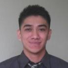 coursesmalaysia-linton-university-college-student-profile-kenz-ong-chen-yong.jpg