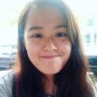 coursesmalaysia-reliance-college-student-profile-chong-chu-qiao-2018
