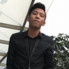 coursesmalaysia-reliance-college-student-profile-lee-jin-wai-2018