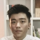 coursesmalaysia-student-toa-chowkhahuan-2018.jpg