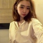 Gan Mei Fong (Joey)