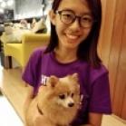 Joanne Lee Yi Shuang
