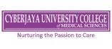coursesmalaysia-institution-logo-cucms-2018