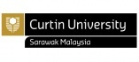 coursesmalaysia-institution-logo-curtin-2018