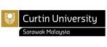 coursesmalaysia-institution-logo-curtin-2018