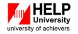 coursesmalaysia-institution-logo-help-university-2018