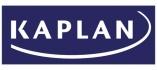 coursesmalaysia-institution-logo-kaplan-2018