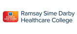 coursesmalaysia-institution-logo-ramsay-sime-darby-180x80-2018