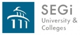 coursesmalaysia-institution-logo-segi-2018
