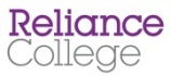 coursesmalaysia-reliance-college-logo-2018