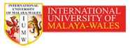 coursesmalaysia-IUMW-fee-2 degrees_banner-2020