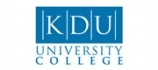 coursesmalaysia_institution-kdu-logo180x80-2018
