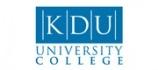 coursesmalaysia_institution-kdu-logo180x80-2018