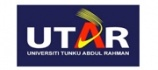 coursesmalaysia_institution-utar-logo-2018