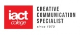 gtimedia-coursesmalaysia-institution-logo-iact-2018