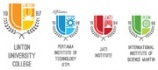 gtimedia-coursesmalaysia-institution-logo-linton-2018.jpg