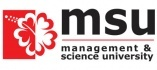 gtimedia-coursesmalaysia-institution-logo-msu-2018