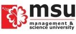 gtimedia-coursesmalaysia-institution-logo-msu-2018