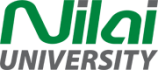 gtimedia-coursesmalaysia-institution-logo-nilai-university-2018