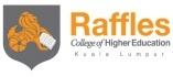 gtimedia-coursesmalaysia-institution-logo-raffles-kl-2018