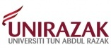 gtimedia-coursesmalaysia-institution-logo-unirazak-2018