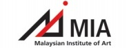 gtimedia-coursesmalaysia-institution-logo-mia-2018.jpg