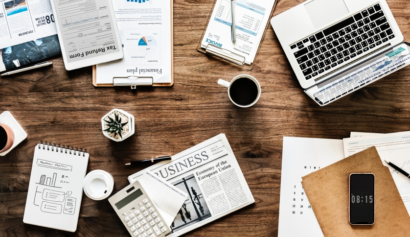 coursesmalaysia_article_Enhancing Your Soft Skills_2019.jpg