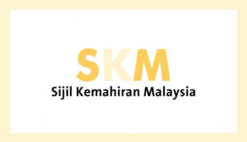 coursesmalaysia_article_skm_2019.jpg