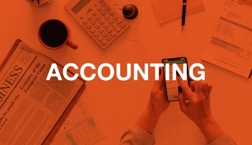 coursesmalaysia_article_accounting_2018.jpg