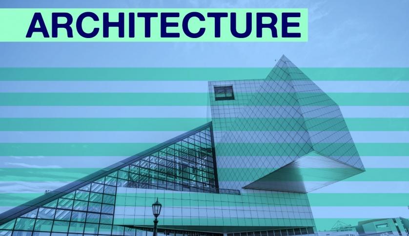 coursesmalaysia_article_architecture_2018.jpg