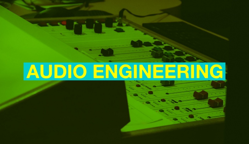 coursesmalaysia_article_audioengineering_2018.jpg