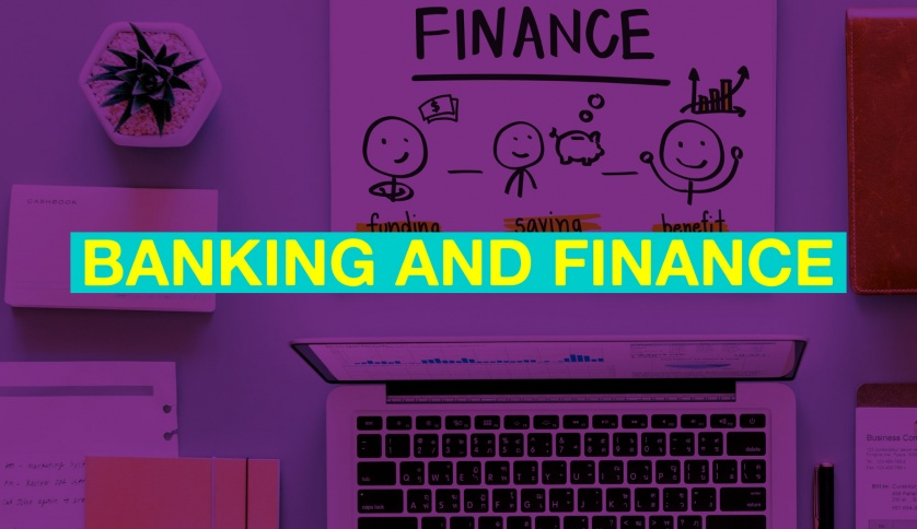 coursesmalaysia_article_bankingandfinance_2018.jpg